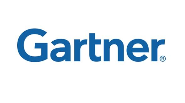 Agentura Gartner se zabývá zejména analýzami trhu s výpočetní technikou. Zdroj: Gartner