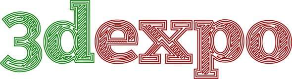 Další informace a program: 3Dexpo.cz.