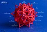 Ztrendů 3D tisku, které vyplývají zodpovědí respondentů studie, nejvíce vyčnívají inovace, efektivita a demokratizace