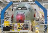 1-Renishaw-Airbus-3D-print-addtitive-manufactuirng-aditivni-vyroba-letecky-prumysl[1]