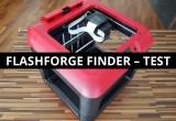 flashforge_finder-test
