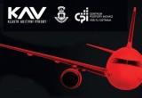 klastr-vyuziti-aditivni-vyroby-web-letadlo