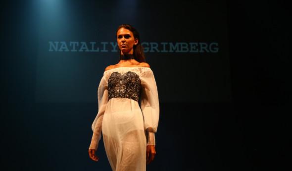 fashion_stl-2016-img_9756