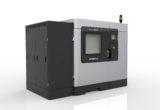 Nový model 900mc přímo navazuje na předchozí 3D tiskárny řady Fortus (foto: Stratasys)