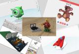 1-3D-CAD-software-pro-deti-for-kids-free