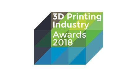 Nejlepší hardware, software a aplikace pro 3D tisk v roce 2018? Prusa i3 MK3, Netfabb, Desktop Metal…