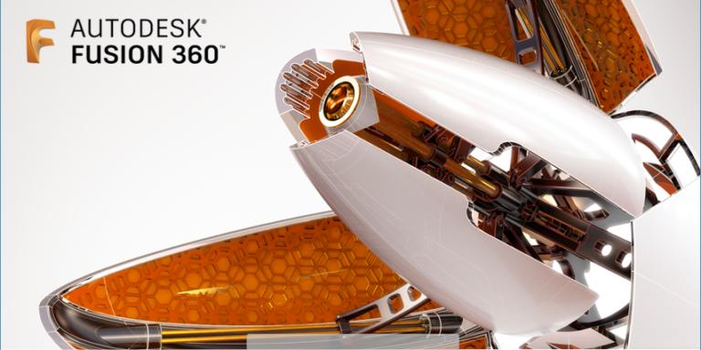 Jak aktivovat Autodesk Fusion360 pro studenty, kutily a start-upy zdarma? Dodržte následující postup