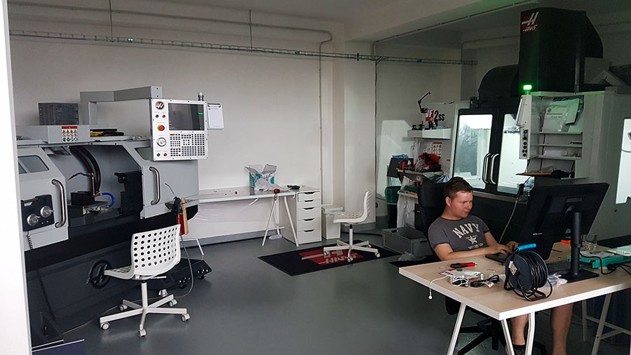 Ouverture PrusaLab Prusa-research-2018-cnc