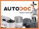 www.autodoc.cz
