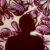 Profilový obrázek Jan Homola